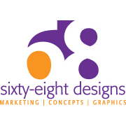 Sixty-Eight Designs